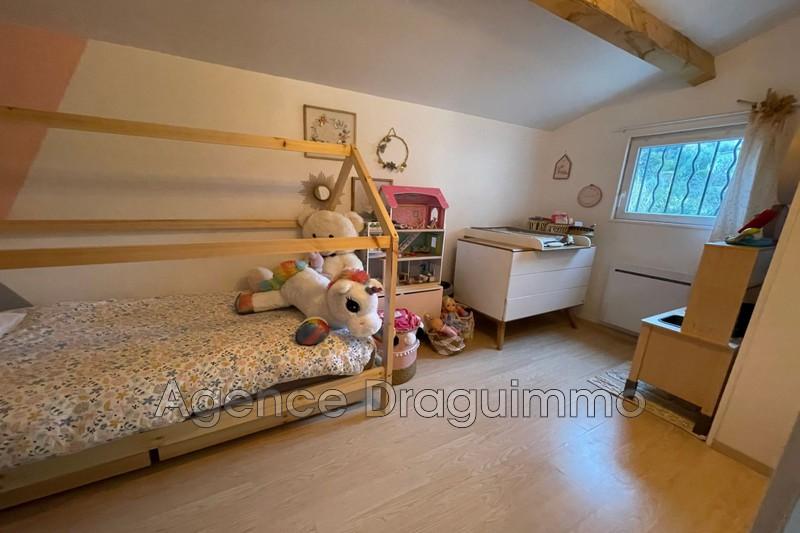 Photo n°10 - Vente maison Draguignan 83300 - 249 000 €