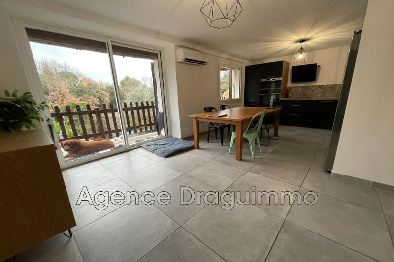Photo n°4 - Vente maison Draguignan 83300 - 249 000 €