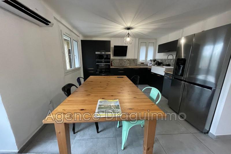 Photo n°6 - Vente maison Draguignan 83300 - 249 000 €