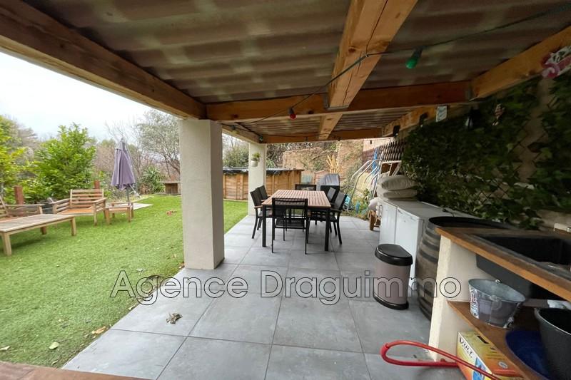 Photo n°3 - Vente maison Draguignan 83300 - 249 000 €