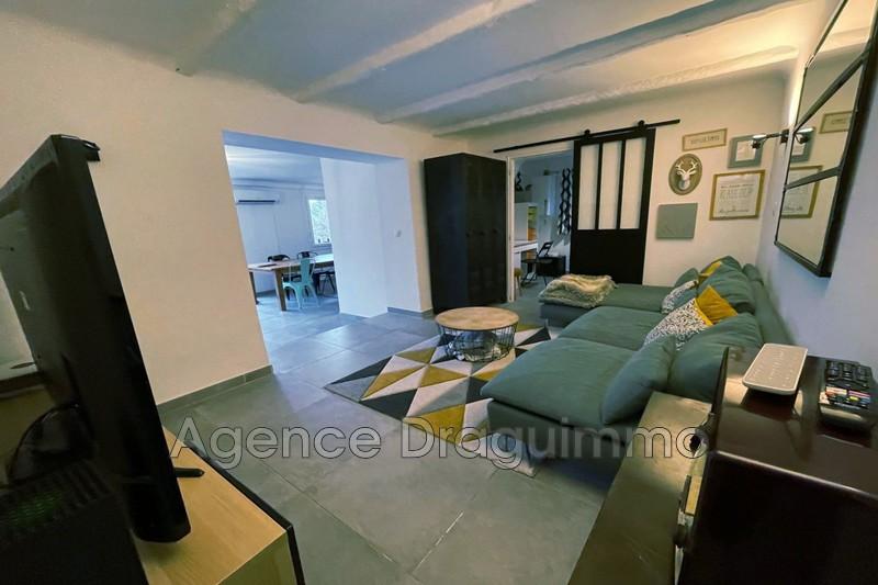 Photo n°5 - Vente maison Draguignan 83300 - 249 000 €