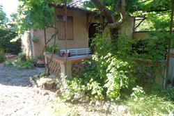 Photos  Maison Cabanon à vendre Draguignan 83300
