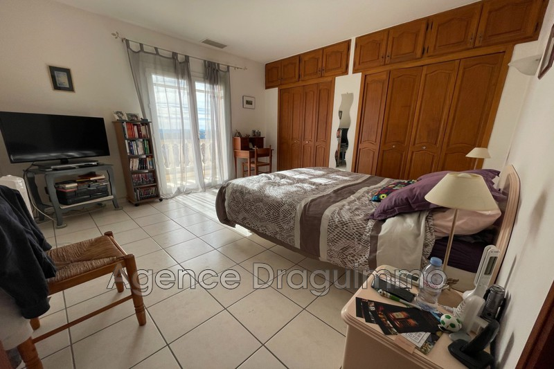 Photo n°9 - Vente Maison villa Draguignan 83300 - 559 000 €