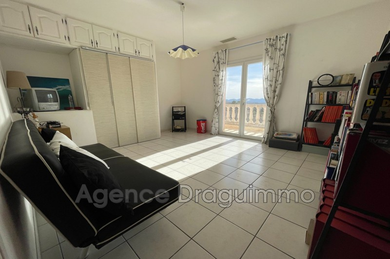 Photo n°15 - Vente Maison villa Draguignan 83300 - 559 000 €