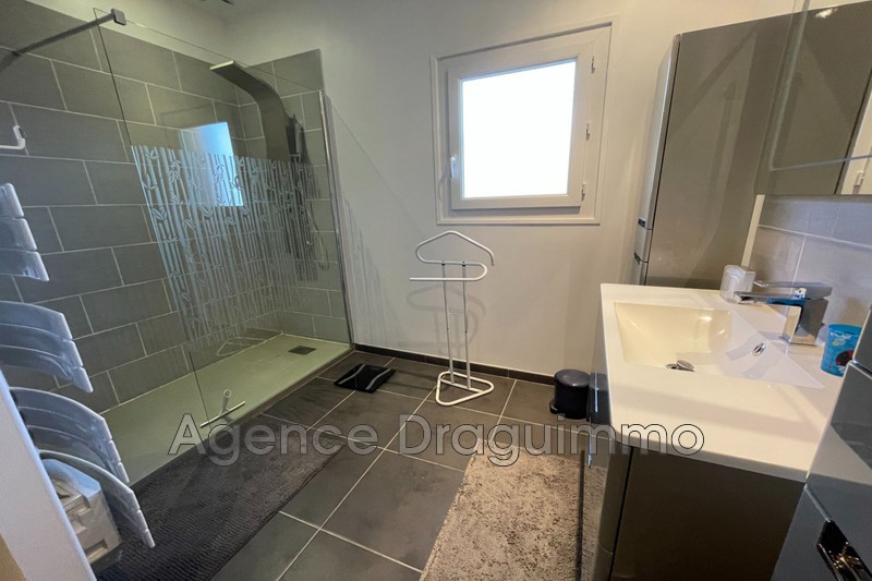 Photo n°11 - Vente Maison villa Draguignan 83300 - 559 000 €