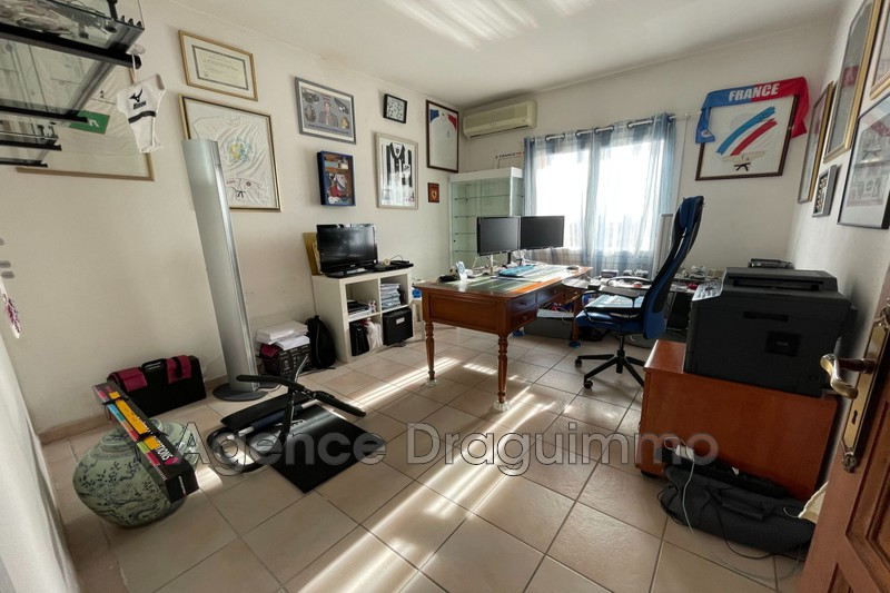 Photo n°12 - Vente Maison villa Draguignan 83300 - 559 000 €