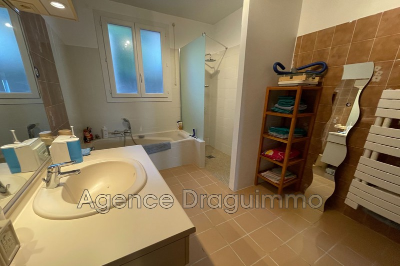 Photo n°13 - Vente Maison villa Draguignan 83300 - 559 000 €