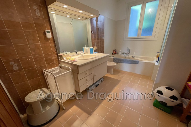 Photo n°14 - Vente Maison villa Draguignan 83300 - 559 000 €