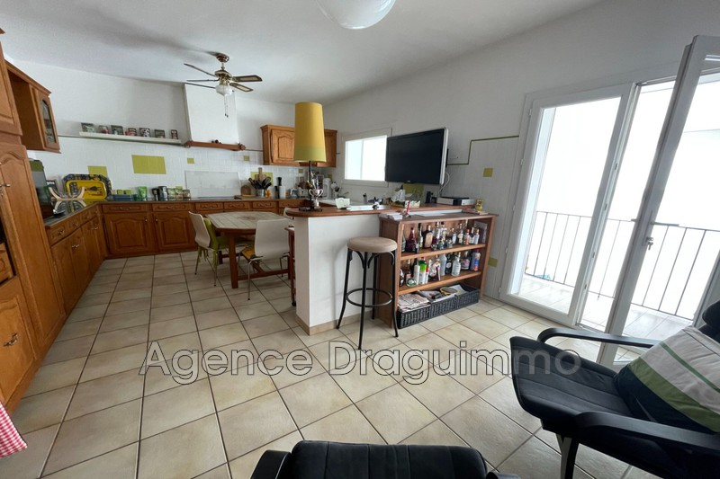 Photo n°8 - Vente Maison villa Draguignan 83300 - 559 000 €