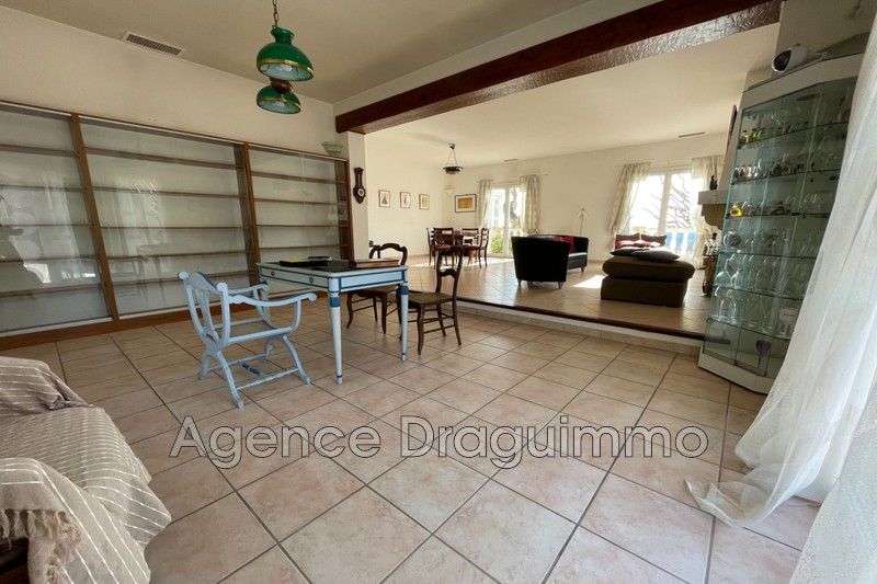 Photo n°7 - Vente Maison villa Draguignan 83300 - 559 000 €