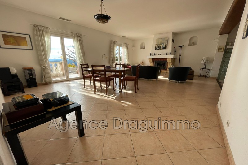 Photo n°6 - Vente Maison villa Draguignan 83300 - 559 000 €