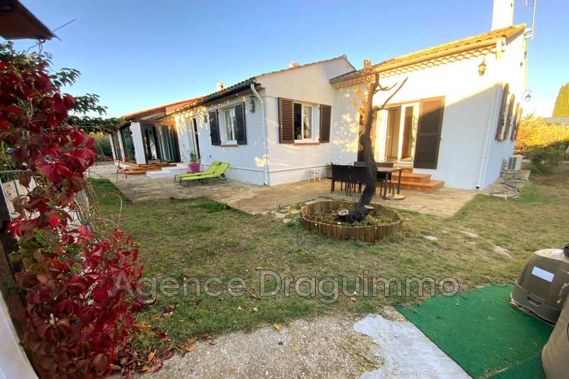 Photo n°2 - Vente Maison villa Draguignan 83300 - 339 000 €