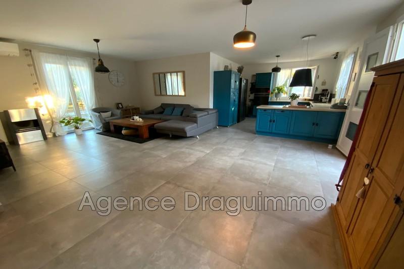 Photo n°3 - Vente Maison villa Draguignan 83300 - 339 000 €
