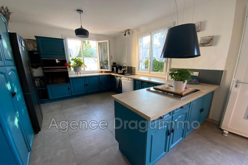 Photo n°4 - Vente Maison villa Draguignan 83300 - 339 000 €