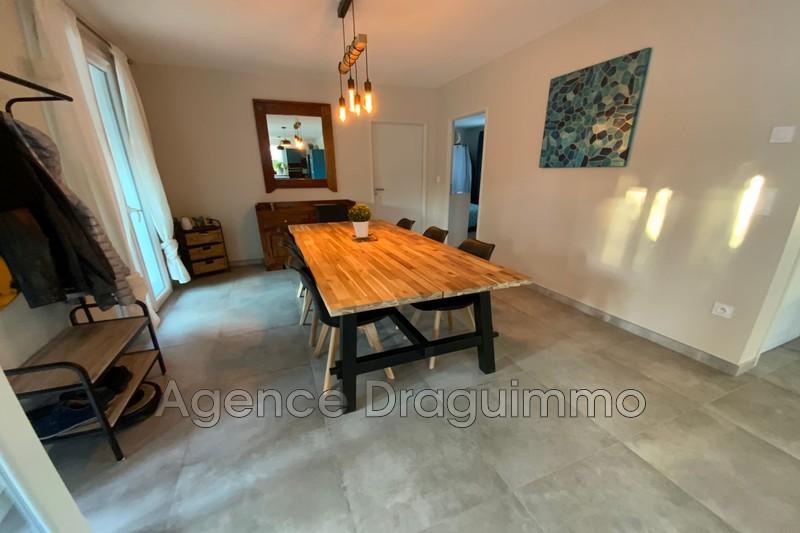 Photo n°5 - Vente Maison villa Draguignan 83300 - 339 000 €