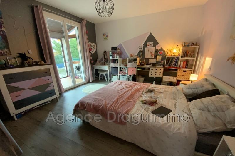 Photo n°7 - Vente Maison villa Draguignan 83300 - 339 000 €