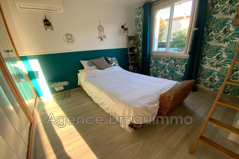 Photo n°8 - Vente Maison villa Draguignan 83300 - 339 000 €