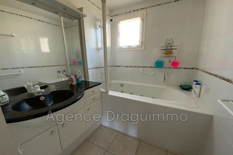 Photo n°9 - Vente Maison villa Callas 83830 - 399 000 €
