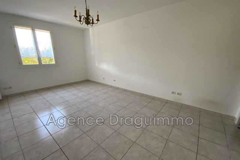 Photo n°7 - Vente Maison villa Callas 83830 - 399 000 €