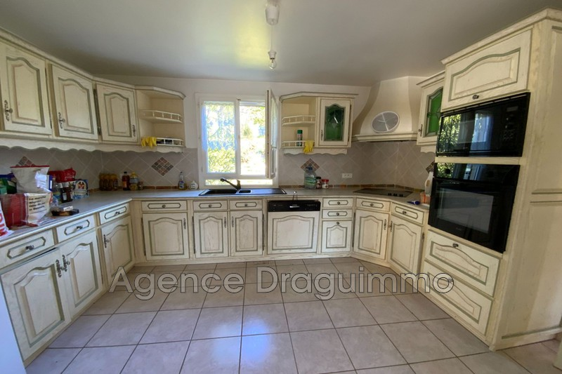 Photo n°4 - Vente Maison villa Callas 83830 - 399 000 €