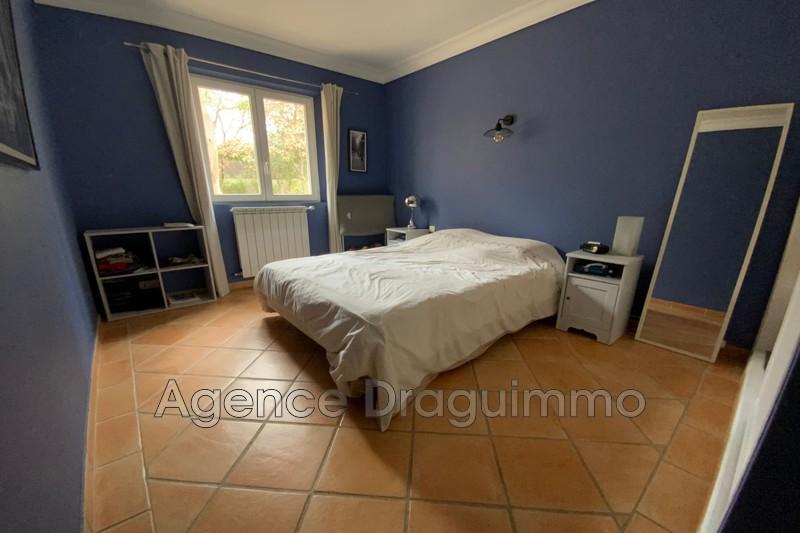 Photo n°9 - Vente Maison villa Trans-en-Provence 83720 - 520 000 €