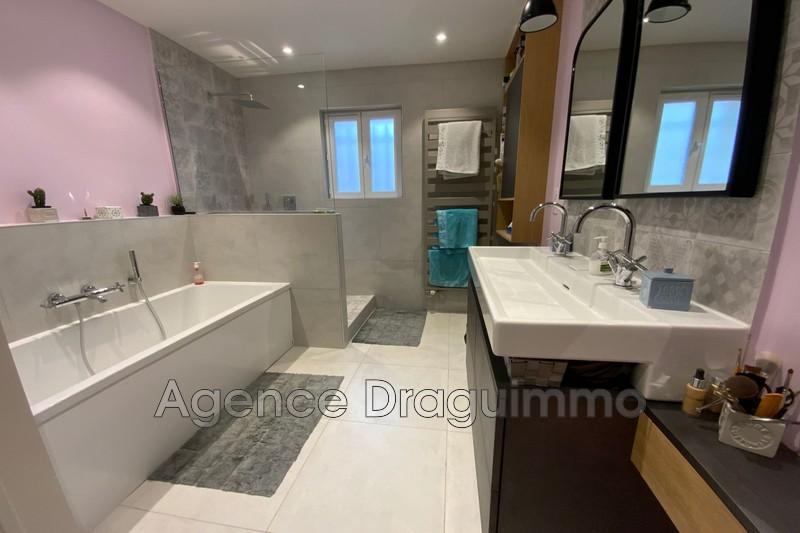 Photo n°13 - Vente Maison villa Trans-en-Provence 83720 - 520 000 €