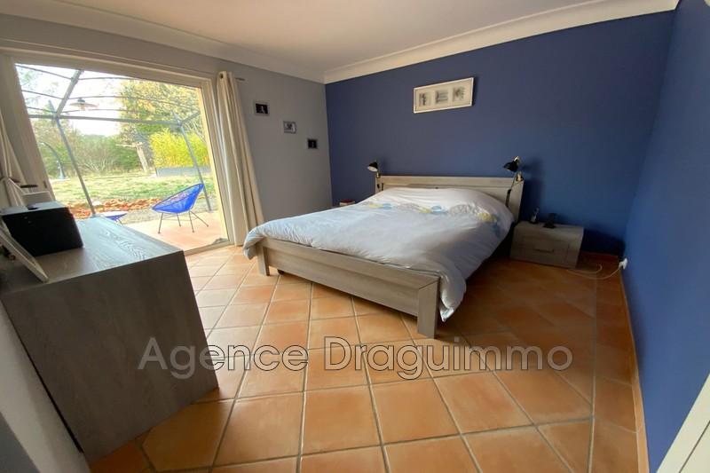 Photo n°8 - Vente Maison villa Trans-en-Provence 83720 - 520 000 €