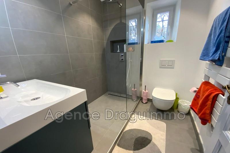 Photo n°14 - Vente Maison villa Trans-en-Provence 83720 - 520 000 €
