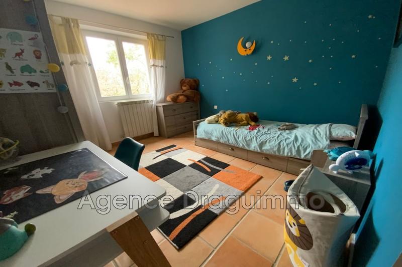 Photo n°11 - Vente Maison villa Trans-en-Provence 83720 - 520 000 €