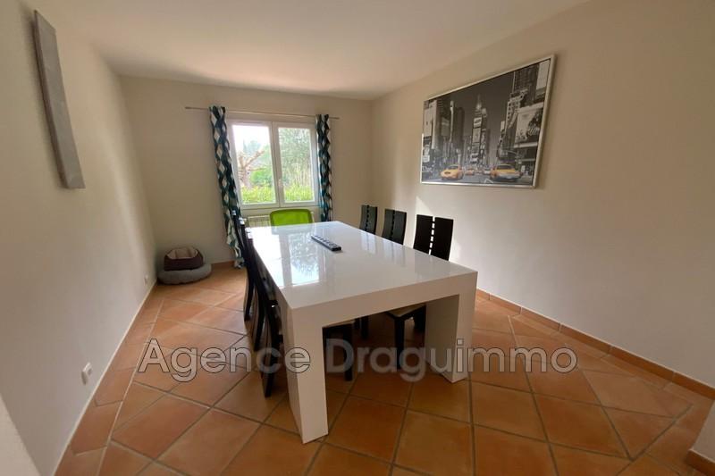 Photo n°7 - Vente Maison villa Trans-en-Provence 83720 - 520 000 €