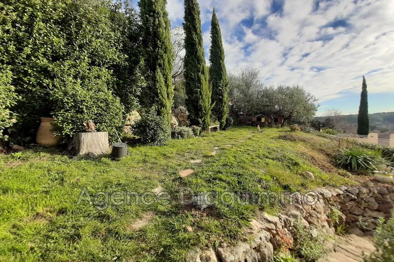 Photo n°4 - Vente maison Draguignan 83300 - 286 000 €