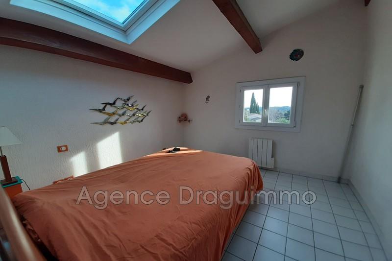 Photo n°7 - Vente maison Draguignan 83300 - 286 000 €