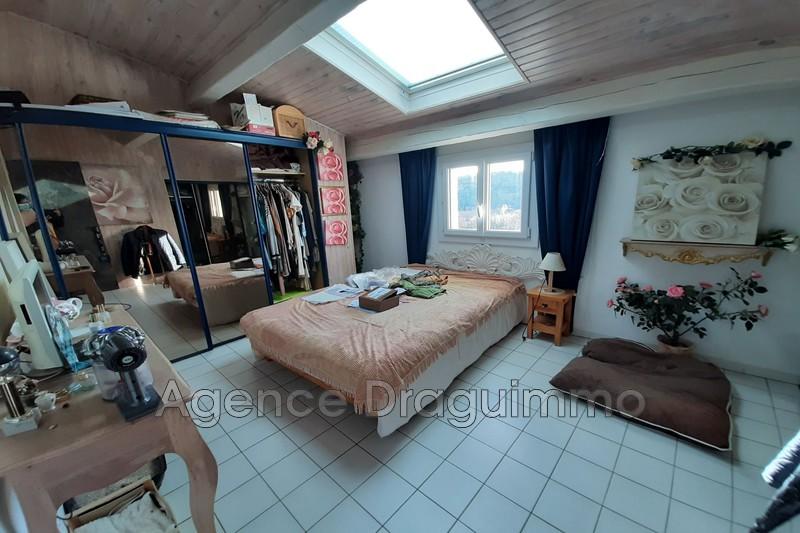 Photo n°8 - Vente maison Draguignan 83300 - 286 000 €