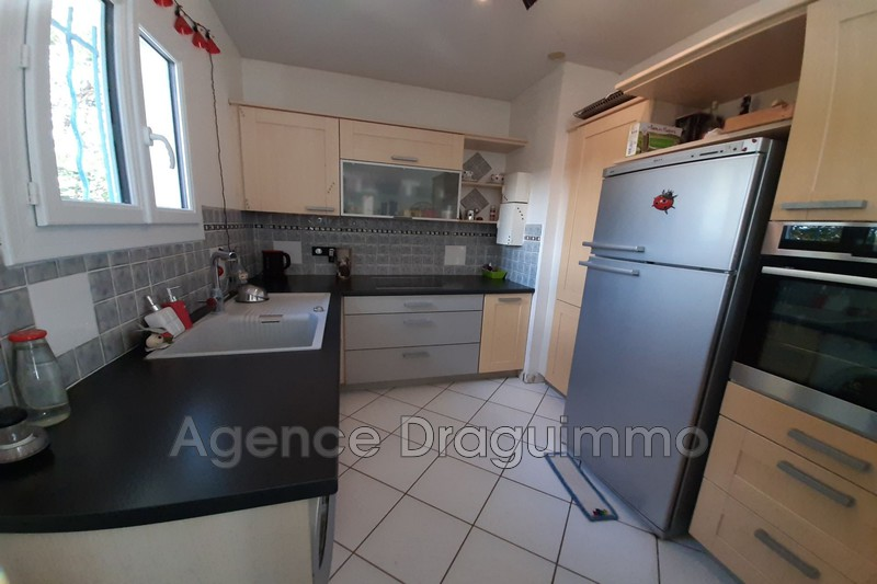 Photo n°6 - Vente maison Draguignan 83300 - 286 000 €