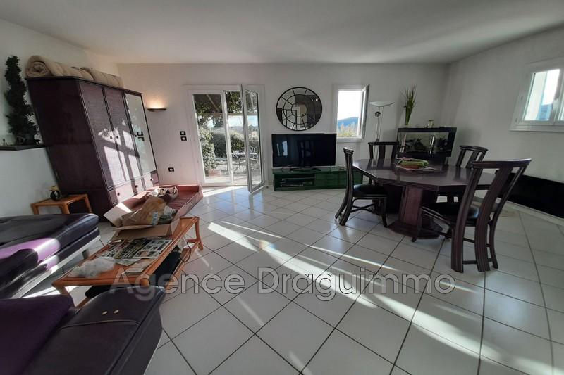 Photo n°5 - Vente maison Draguignan 83300 - 286 000 €