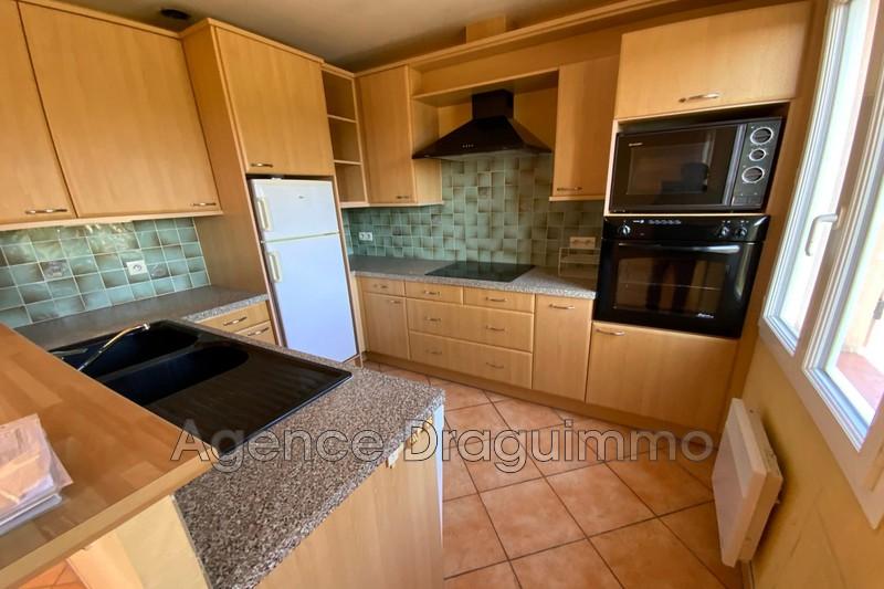 Photo n°7 - Vente Maison villa Flayosc 83780 - 367 000 €