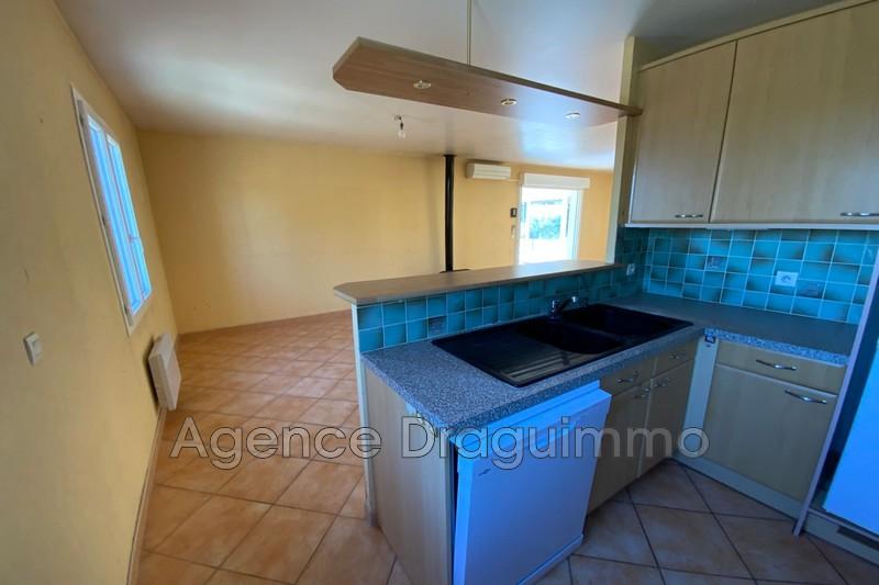 Photo n°8 - Vente Maison villa Flayosc 83780 - 367 000 €