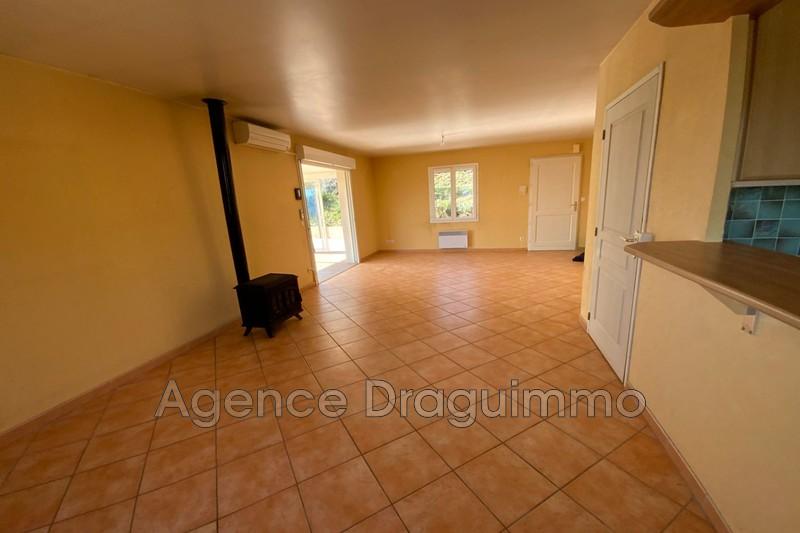 Photo n°6 - Vente Maison villa Flayosc 83780 - 367 000 €