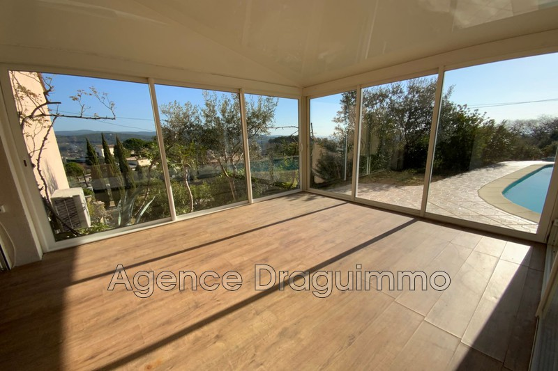Photo n°5 - Vente Maison villa Flayosc 83780 - 367 000 €