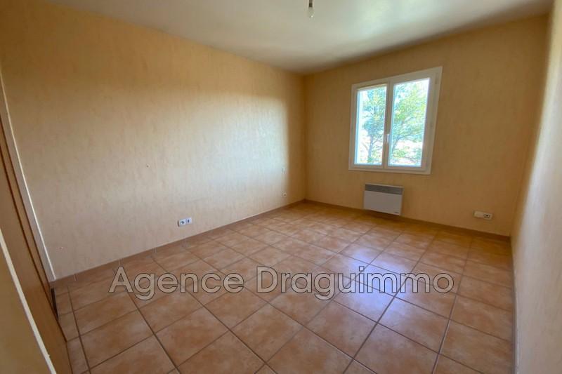Photo n°10 - Vente Maison villa Flayosc 83780 - 367 000 €