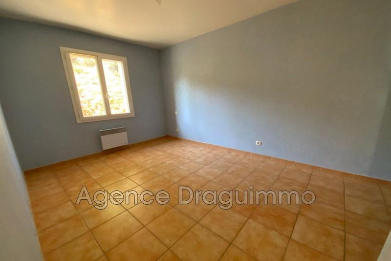 Photo n°9 - Vente Maison villa Flayosc 83780 - 367 000 €