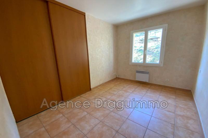 Photo n°11 - Vente Maison villa Flayosc 83780 - 367 000 €