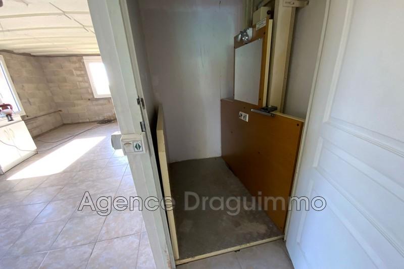 Photo n°14 - Vente Maison villa Flayosc 83780 - 367 000 €
