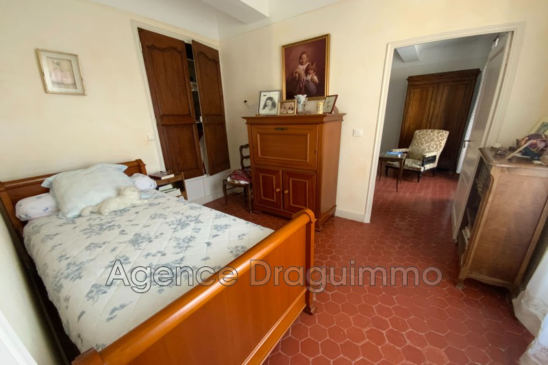 Photo n°8 - Vente Maison villa Draguignan 83300 - 330 000 €