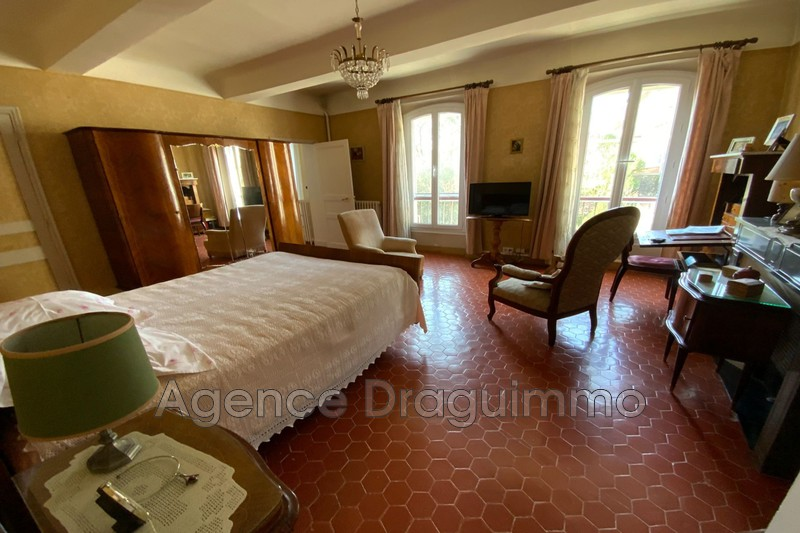 Photo n°10 - Vente Maison villa Draguignan 83300 - 330 000 €