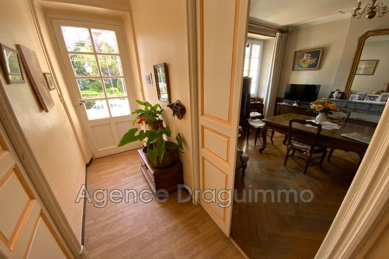 Photo n°7 - Vente Maison villa Draguignan 83300 - 330 000 €