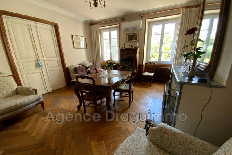 Photo n°5 - Vente Maison villa Draguignan 83300 - 330 000 €