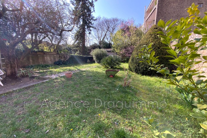 Photo n°2 - Vente Maison villa Draguignan 83300 - 330 000 €