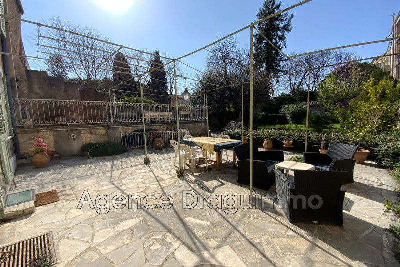 Photo n°4 - Vente Maison villa Draguignan 83300 - 330 000 €