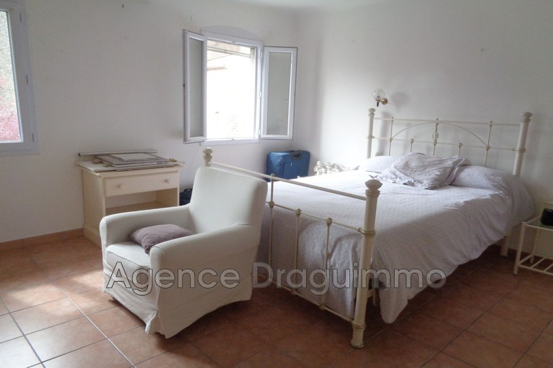 Photo n°14 - Vente Maison villa Draguignan 83300 - 330 000 €